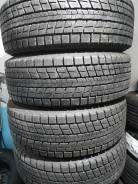 Dunlop Winter Maxx. зимние, 2016 год, б/у, износ 5%