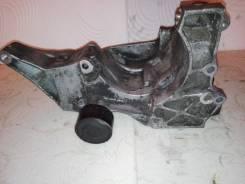 Опора двигателя BMW