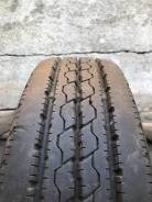 Bridgestone, 195/70/16 LT