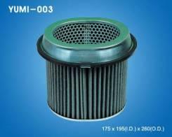 Фильтр воздушный YUIL YUMI-003 YUIL YUMI-003