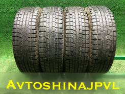 Yellow Hat Ice Frontage, (А1200) 175/70R14