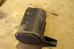Абсорбер угольный фильтр BMW x5 e53