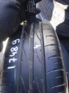Dunlop Enasave EC203. летние, б/у, износ 10%. Под заказ
