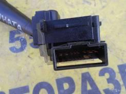 Переключатель поворотов подрулевой для Renault Symbol II 2008-2012;