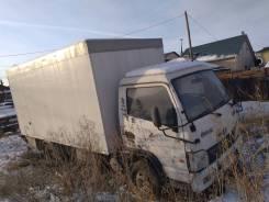 Baw Fenix. Продается грузовик , 3 200куб. см., 4x2