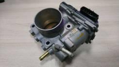 Дроссельная заслонка L15A Honda Freed GB3