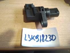 Датчик положения распредвала Mazda L3K918230
