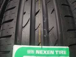 Nexen/Roadstone N'blue HD Plus. летние, 2017 год, новый