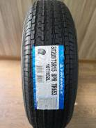 Triangle Group TR643, 205/75R15(TR643)