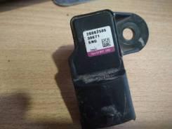 Датчик абсолютного давления Lifan X60 28082506