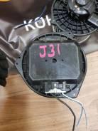 Мотор печки Nissan Teana j31 27225AL500