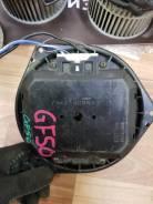 Мотор Печки Nissan CIMA GF50
