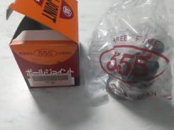 Опора шаровая 555 SB4942