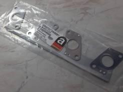 Прокладка коллектора - выпуск Eristic EE332