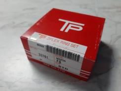 Кольца поршневые STD TPR 33761STD