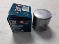 Фильтр масляный VIC [C901]