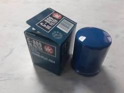 Фильтр масляный VIC C809