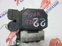 Блок ABS. Daihatsu Pyzar, G301G, G303G, G311G HDEP, HEEG