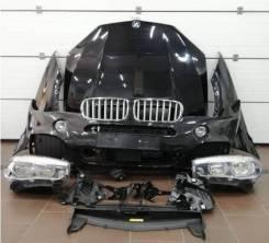 Ноускат BMW X5 F15