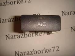 Кнопка A/C включения кондиционера BYD F3 F33745100