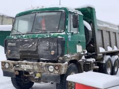 Tatra, 1997