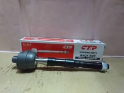 CRM20 * рулевая тяга