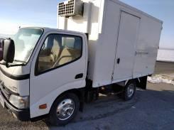 Toyota ToyoAce. Продам Toyota Toyoace, 4 000куб. см., 2 000кг., 4x4