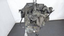 Контрактная МКПП - 5 ст. Peugeot 308 2007-2013, 1.6л бензин (5FW)