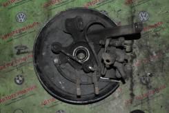 Кулак задний правый Volkswagen Passat B5/Audi A6 C5 quattro 4WD