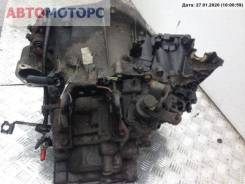 МКПП. Nissan X-Trail, HNT32, HT32, NT30, NT32, PNT30, T30, T32 MR20DD, QR20DE, QR25DE, R9M, SR20VET, YD22DDTI. Под заказ