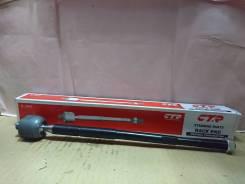 CRM32 * рулевая тяга