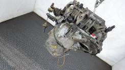 Контрактная МКПП - 5 ст. Renault Megane 1996, 1.6л бензин (K7M 702)