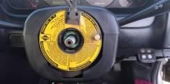 Шлейф рулевой Nissan Bluebird EU14