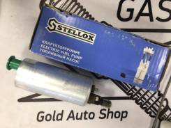 10-01029-SX насос топливный электрический! 3.0bar Opel Omega/Calibra