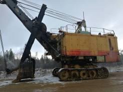 Уралмаш ЭКГ-5А, 2008