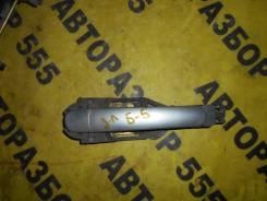 Ручка двери задней наружная левая для VW Passat [B5] 2000-2005