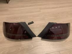 Задний фонарь. Toyota Mark X, GRX120, GRX121, GRX125