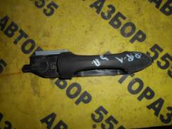 Ручка двери задней наружная правая для Ford Focus I 1998-2005