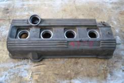Крышка головки блока цилиндров Toyota 3SFE/4SFE
