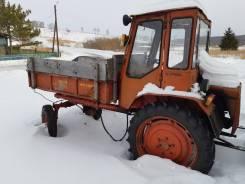 ХТЗ Т-16. Продам трактор Т16МГ. У1, 25 л.с.