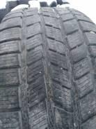 Pirelli Scorpion, 275/45 R19 108V
