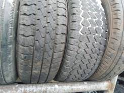 Gislaved Nord Frost C, 205/65 R15C