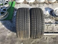 Bridgestone Blizzak Ice, 245/40 R18