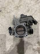 Заслонка дроссельная. Toyota Chaser, GX100 1GFE