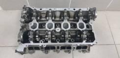 Головка блока цилиндров Mazda 6 2012- [PE0110100B] GJ PEY5