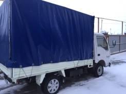 BAW Tonik. Продам грузовичок Baw Tonik, 1 300куб. см., 1 500кг., 4x2