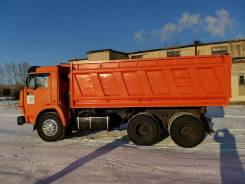КамАЗ-452802, 2003
