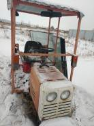 КМЗ-012, 1996
