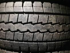 Dunlop Winter Maxx SV01, 225/70R16 LT
