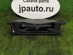 ящик в багажник Toyota Cavalier 1997
